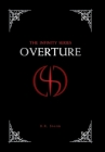 Overture (Infinity #1) Cover Image