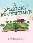 A Musical Adventure Cover Image