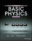 Basic Physics: A Self-Teaching Guide Cover Image
