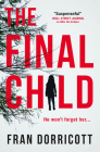 The Final Child Cover Image