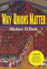 Why Unions Matter Cover Image