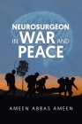 Neurosurgeon in War and Peace Cover Image