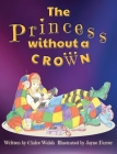 The Princess Without a Crown Cover Image