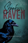 Skookum Raven Cover Image