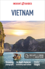 Insight Guides Vietnam (Travel Guide with Free Ebook) Cover Image