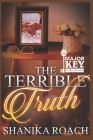 The Terrible Truth Cover Image