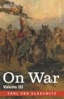 On War Volume III Cover Image