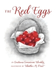 The Red Eggs Cover Image