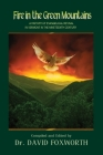 Fire in the Green Mountains: A History of Evangelical Revival in Vermont in the Nineteenth Century Cover Image