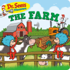 Dr. Seuss Discovers: The Farm Cover Image