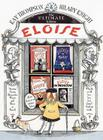 Eloise: The Ultimate Edition Cover Image