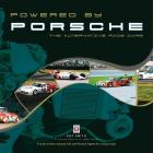 Powered by Porsche - The Alternative Race Cars Cover Image