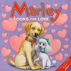 Marley: Marley Looks for Love Cover Image