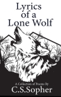 Lyrics of a Lone Wolf Cover Image