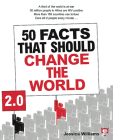 50 Facts That Should Change The World 2.0 Cover Image