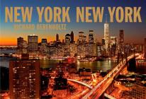 New York New York: Mini Cover Image