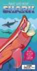Make and Move: Shark Cover Image