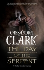 The Day of the Serpent Cover Image