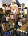 Pettoruti: English Edition Cover Image