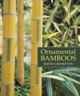 Ornamental Bamboos Cover Image
