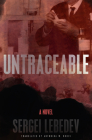 Untraceable Cover Image
