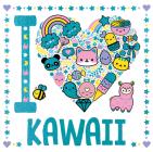 I Heart Kawaii, 10 Cover Image