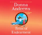 Terns of Endearment (Meg Langslow Mysteries #5) Cover Image
