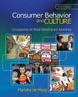 Consumer Behavior and Culture: Consequences for Global Marketing and Advertising Cover Image