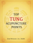 Top Tung Acupuncture Points Cover Image