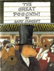The Great Poochini Cover Image