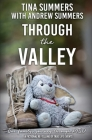 Through the Valley: One family's journey through PTSD Cover Image