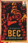 BEC (The Demonata #4) Cover Image