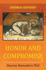 Honor and Compromise Cover Image