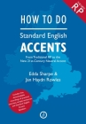 How to Do Standard English Accents Cover Image