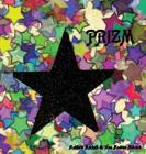 Prizm Cover Image