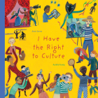 I Have the Right to Culture Cover Image