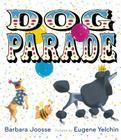 Dog Parade Cover Image