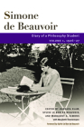 Diary of a Philosophy Student: Volume 1, 1926-27 (Beauvoir Series #1) Cover Image