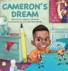 Cameron's Dream Cover Image