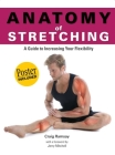 Anatomy of Stretching (Anatomies of) Cover Image