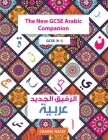 The New GCSE Arabic Companion (9-1) Cover Image