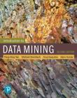 Introduction to Data Mining (What's New in Computer Science) Cover Image