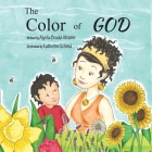 The Color of God Cover Image
