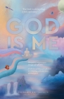 God is Me: The path to enlightenment through self-reflection Cover Image
