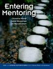 Entering Mentoring Cover Image