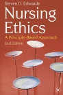 Nursing Ethics: A Principle-Based Approach Cover Image