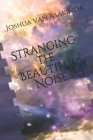 Stranging the Beautiful Noise Cover Image