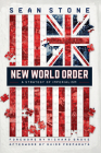 New World Order: A Strategy of Imperialism Cover Image
