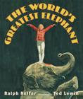The World's Greatest Elephant Cover Image