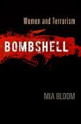 Bombshell: Women and Terrorism Cover Image